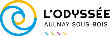 LOdysse_Aulnay-sous-Bois
